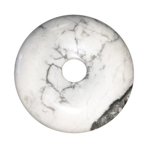 pi chinois donut magnesite 50mm