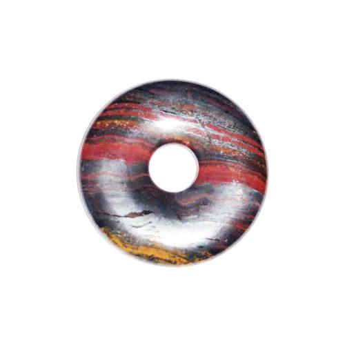 pi chinois donut oeil de fer 20mm