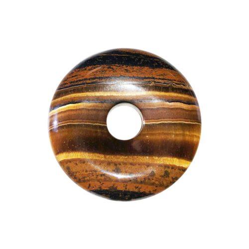 pi chinois donut oeil de fer 30mm