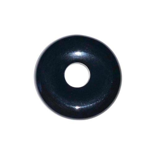 pi chinois donut onyx 20mm