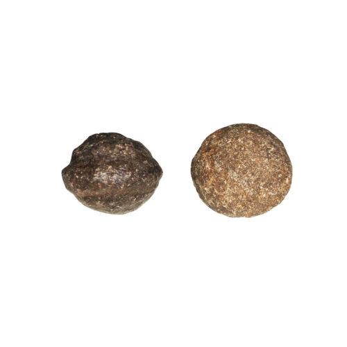 paire moquis marbles