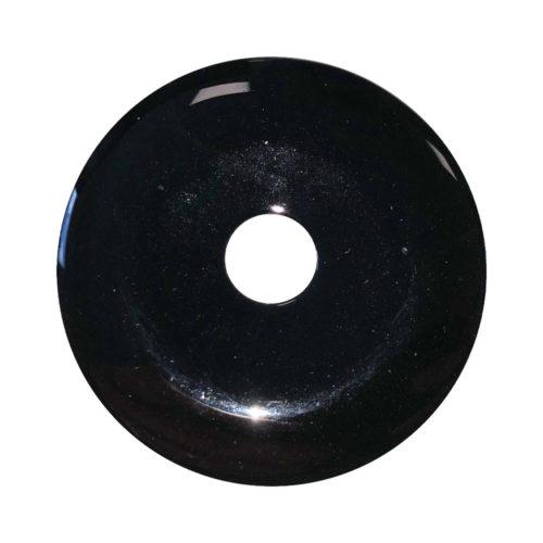 pendentif onyx pi chinois