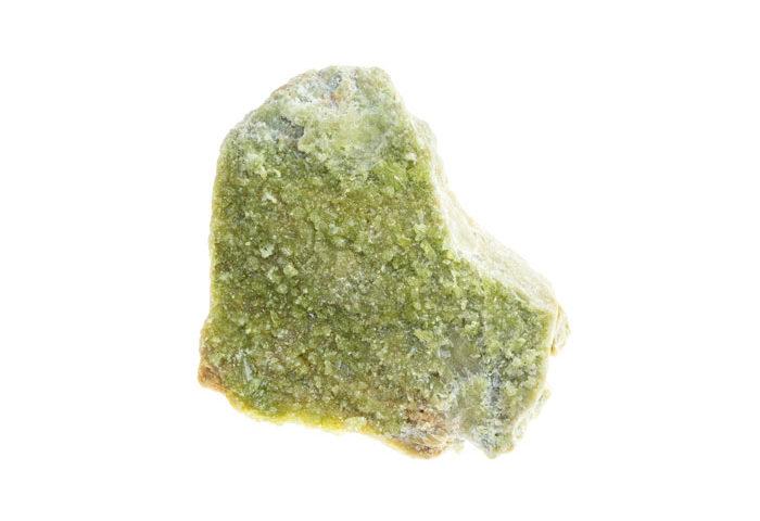 pierre idocrase