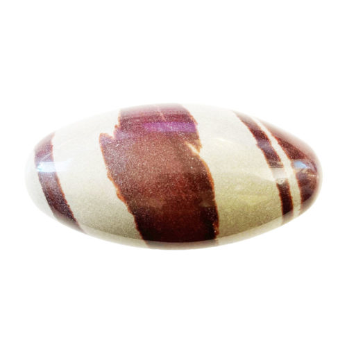 pierre roulée shiva lingam