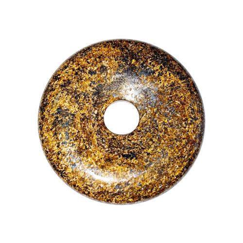 PI Chinois ou Donut Bronzite