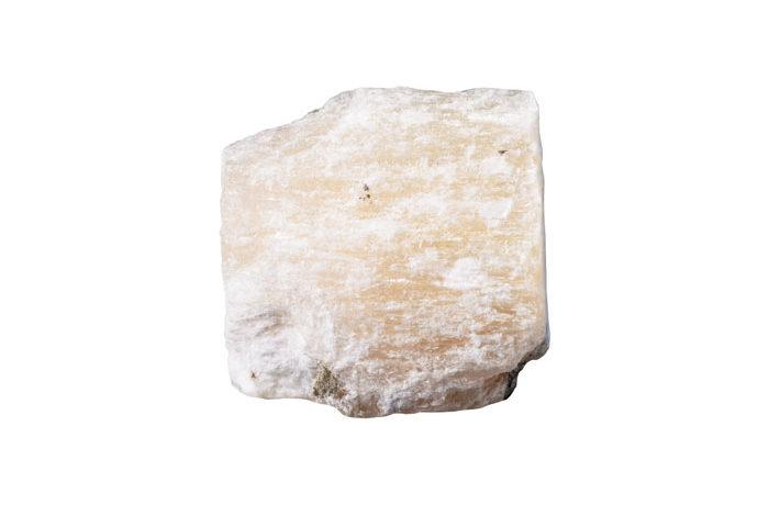 pierre albâtre