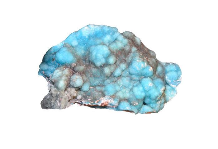 pierre calamine