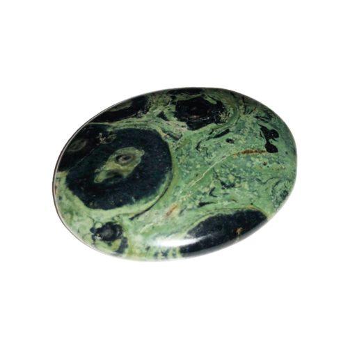 pierre plate jaspe kambamba