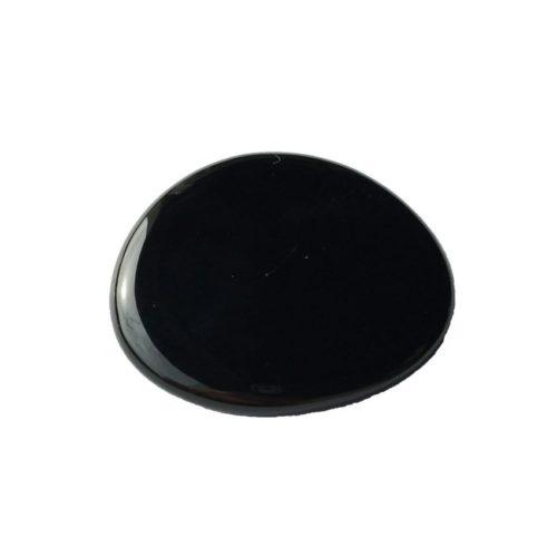 pierre plate onyx