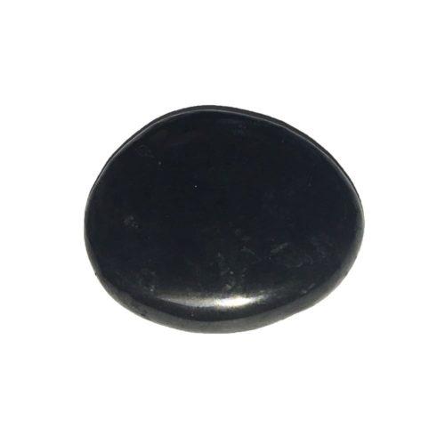 pierre plate shungite