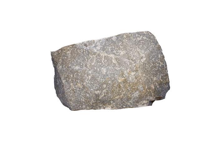 pierre quartzite