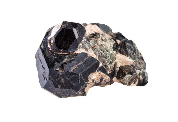pierre spinelle noir