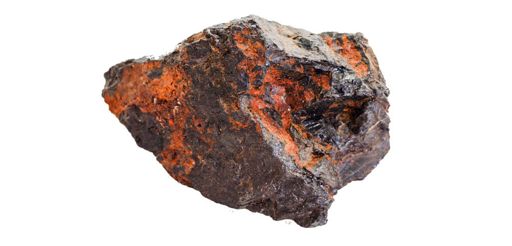 pierre wolfram