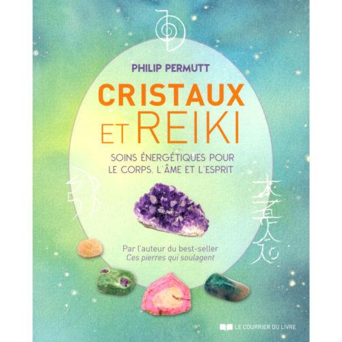 livre-lithotherapie-cristaux-et-reiki-philip-permutt-01