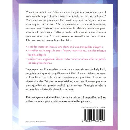 livre-lithotherapie-le-guide-des-cristaux-de-pleine-conscience-judy-hall-01
