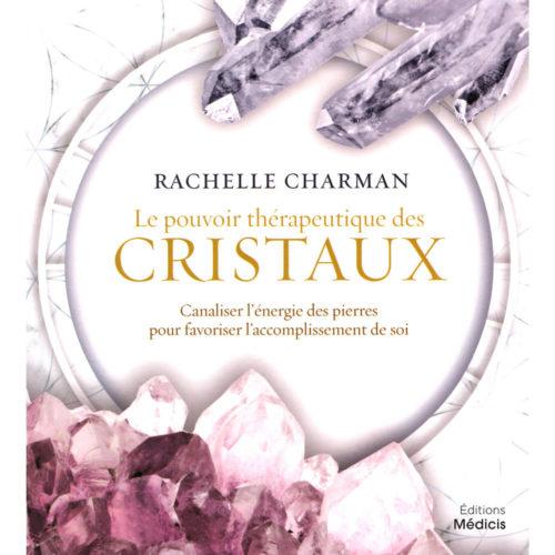 livre-lithotherapie-pouvoir-therapeutique-des-cristaux-rachelle-charman-01