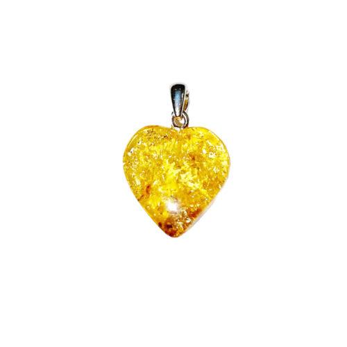 pendentif-ambre-petit-coeur-02