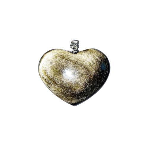 pendentif-obsidienne-doree-petit-coeur-01