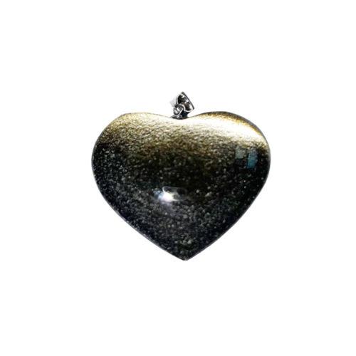 pendentif-obsidienne-doree-petit-coeur-02
