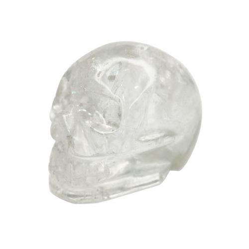 crane cristal de roche taille M