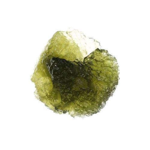 Moldavite mcmd01