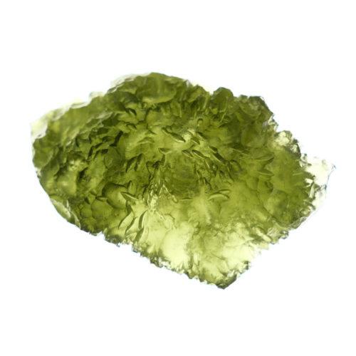 Moldavite mcmd02