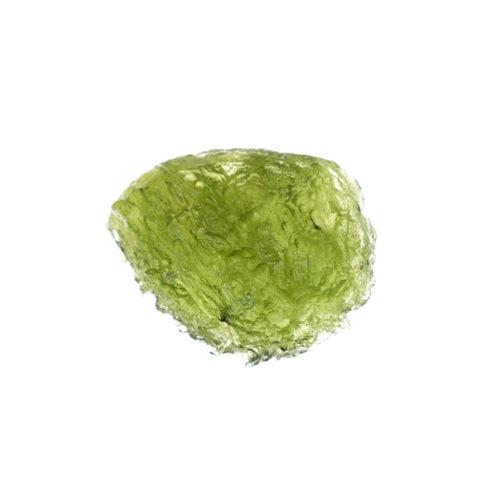 Moldavite mcmd03