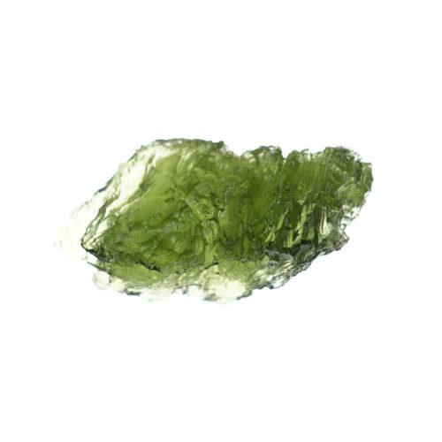 Moldavite mcmd06