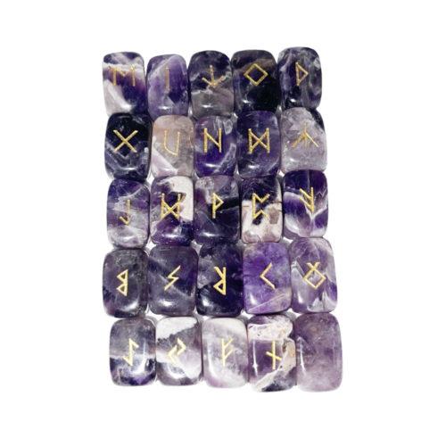 jeu-de-25-runes-amethyste-01