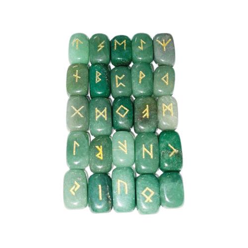 jeu-de-25-runes-aventurine-verte-01
