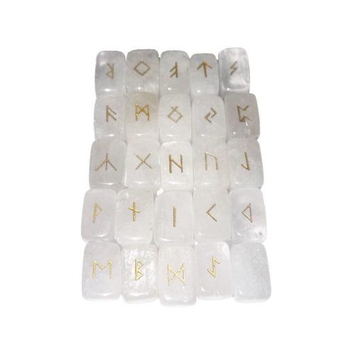 jeu-de-25-runes-cristal-de-roche-01