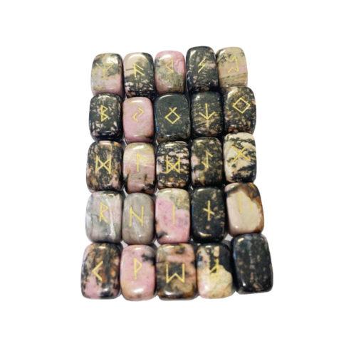 jeu-de-25-runes-rhodonite-01
