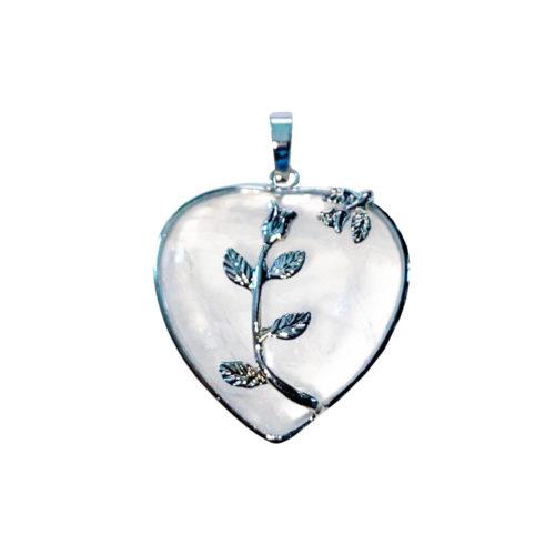 pendentif-cristal-de-roche-coeur-fleuri-01