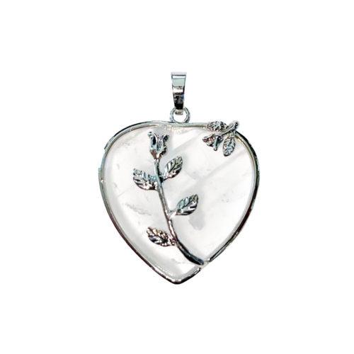 pendentif-cristal-de-roche-coeur-fleuri-02