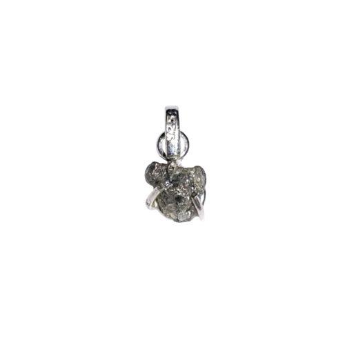 pendentif-diamant-noir-pierre-brute-01