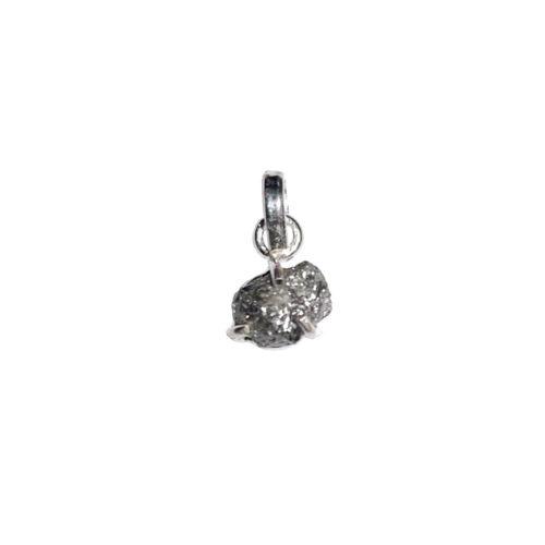 pendentif-diamant-noir-pierre-brute-02