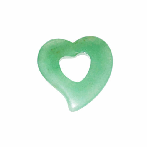 pendentif-pi-chinois-donut-aventurine-verte-coeur-01