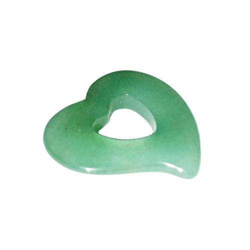 pendentif-pi-chinois-donut-aventurine-verte-coeur-02