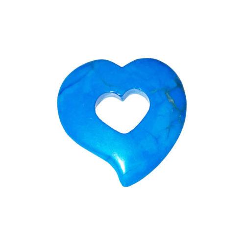 pendentif-pi-chinois-donut-howlite-bleue-coeur-01
