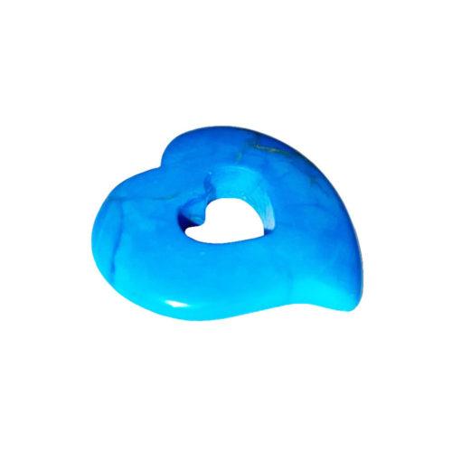 pendentif-pi-chinois-donut-howlite-bleue-coeur-02