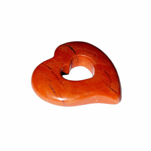 pendentif-pi-chinois-donut-jaspe-rouge-coeur-02