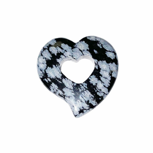 pendentif-pi-chinois-donut-obsidienne-neige-coeur-01