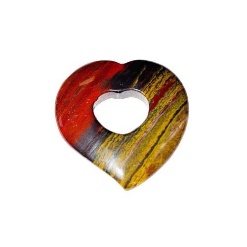 pendentif-pi-chinois-donut-oeil-de-fer-coeur-01