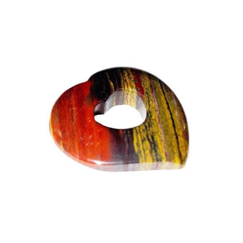 pendentif-pi-chinois-donut-oeil-de-fer-coeur-02