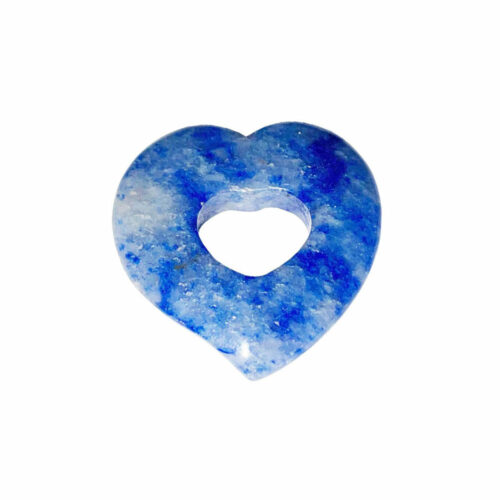 pendentif-pi-chinois-donut-quartz-bleu-coeur-01