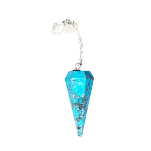 pendule-turquoise-stabilisee-hexagonal--01