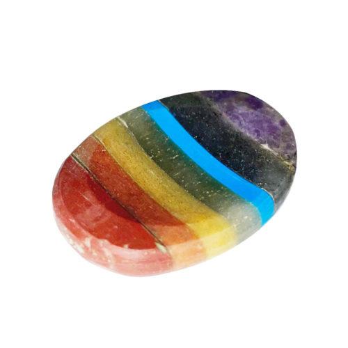 pierre-pouce-7-chakras-01