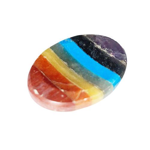 pierre-pouce-7-chakras-02