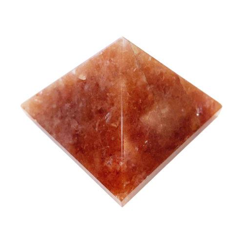 pyramide-pierre-de-lune-orangee-entre-60-et-70mm-02