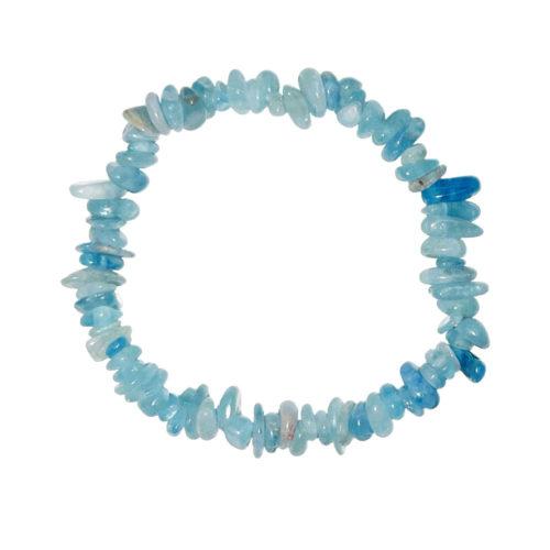 bracelet-aigue-marine-baroque-19cm-01